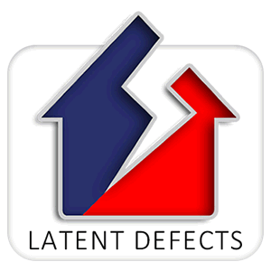What are latent defects